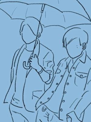 の 傘 v6 明日